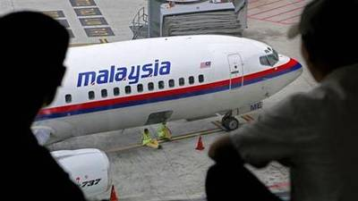 News video: Malaysia Airlines Revival Likely Means Cutbacks